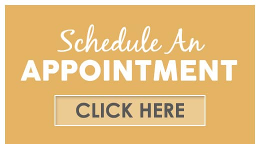 Chiropractor Near Me Dunmore and Dickson Schedule Appointment